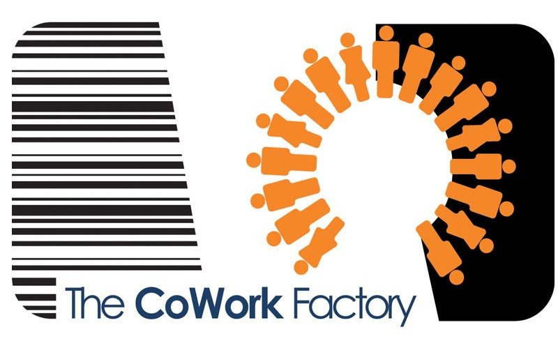 The Cowork Factory