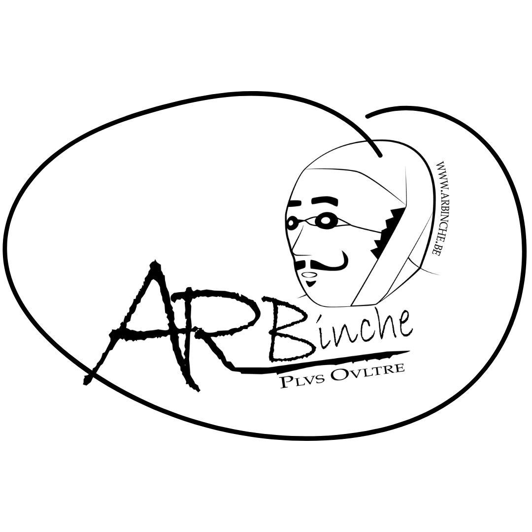 Athénée Royal de Binche
