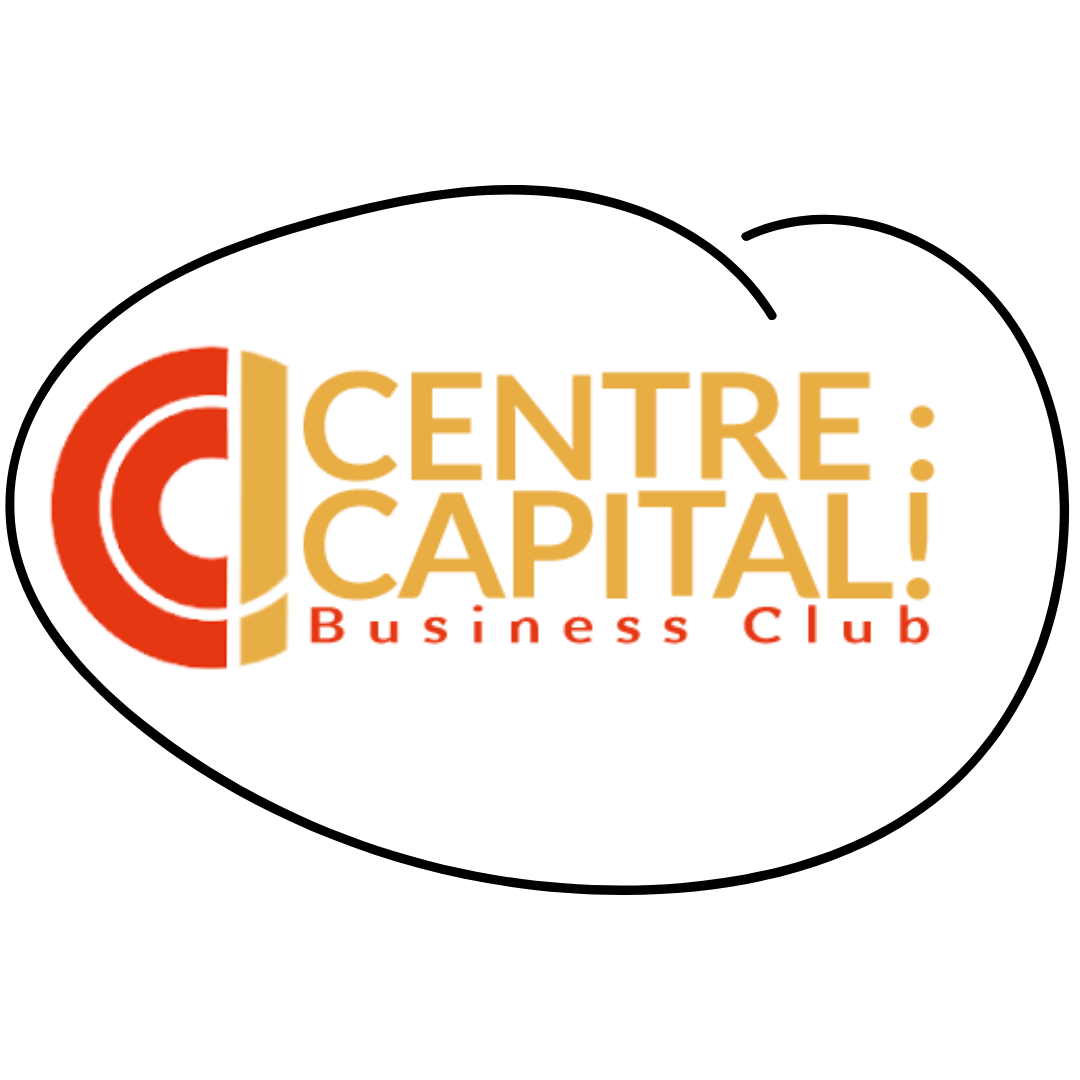 Centre Capital