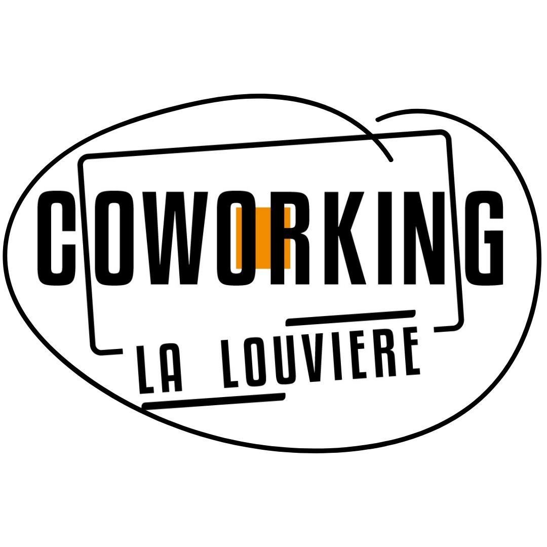 Coworking La Louvière