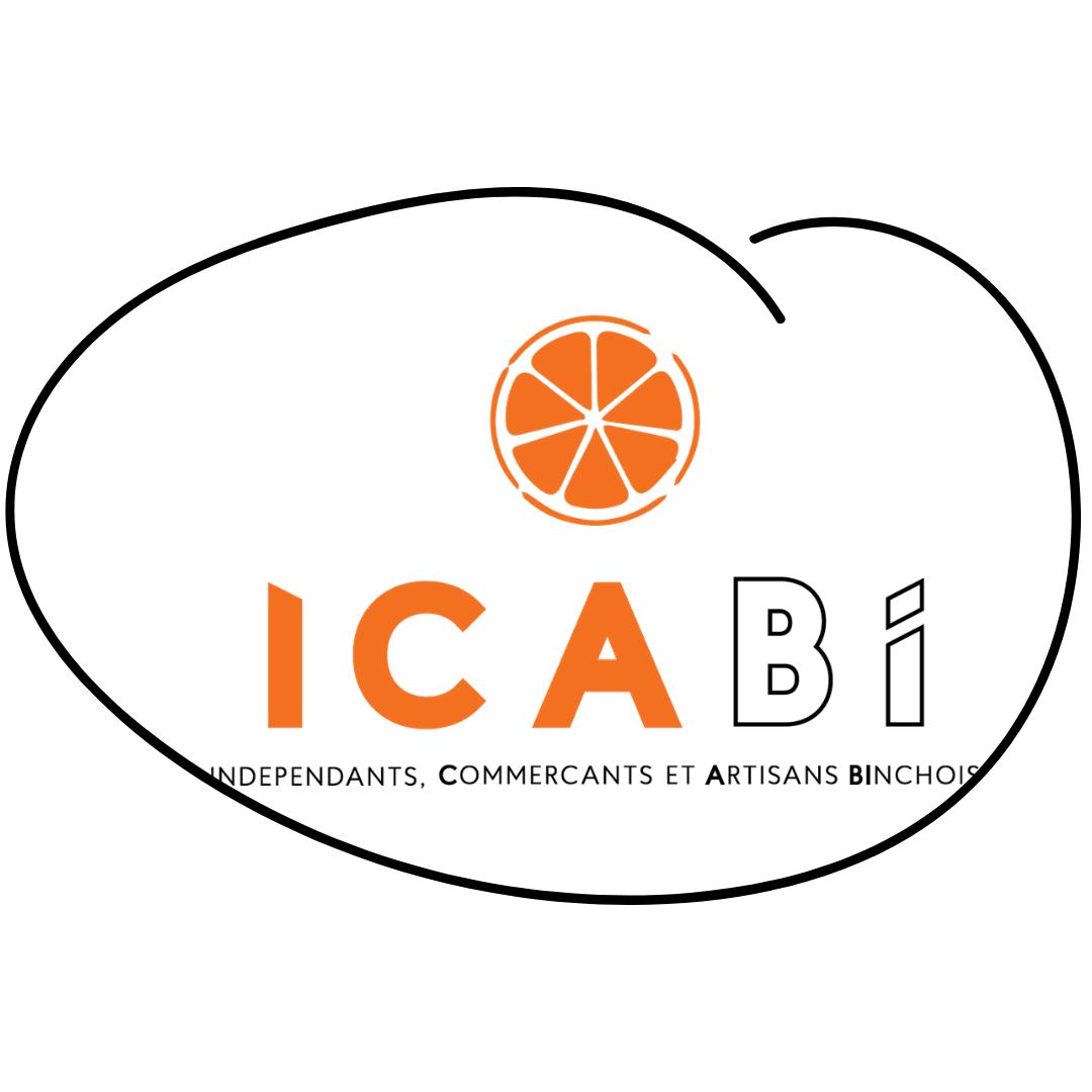 ICABi