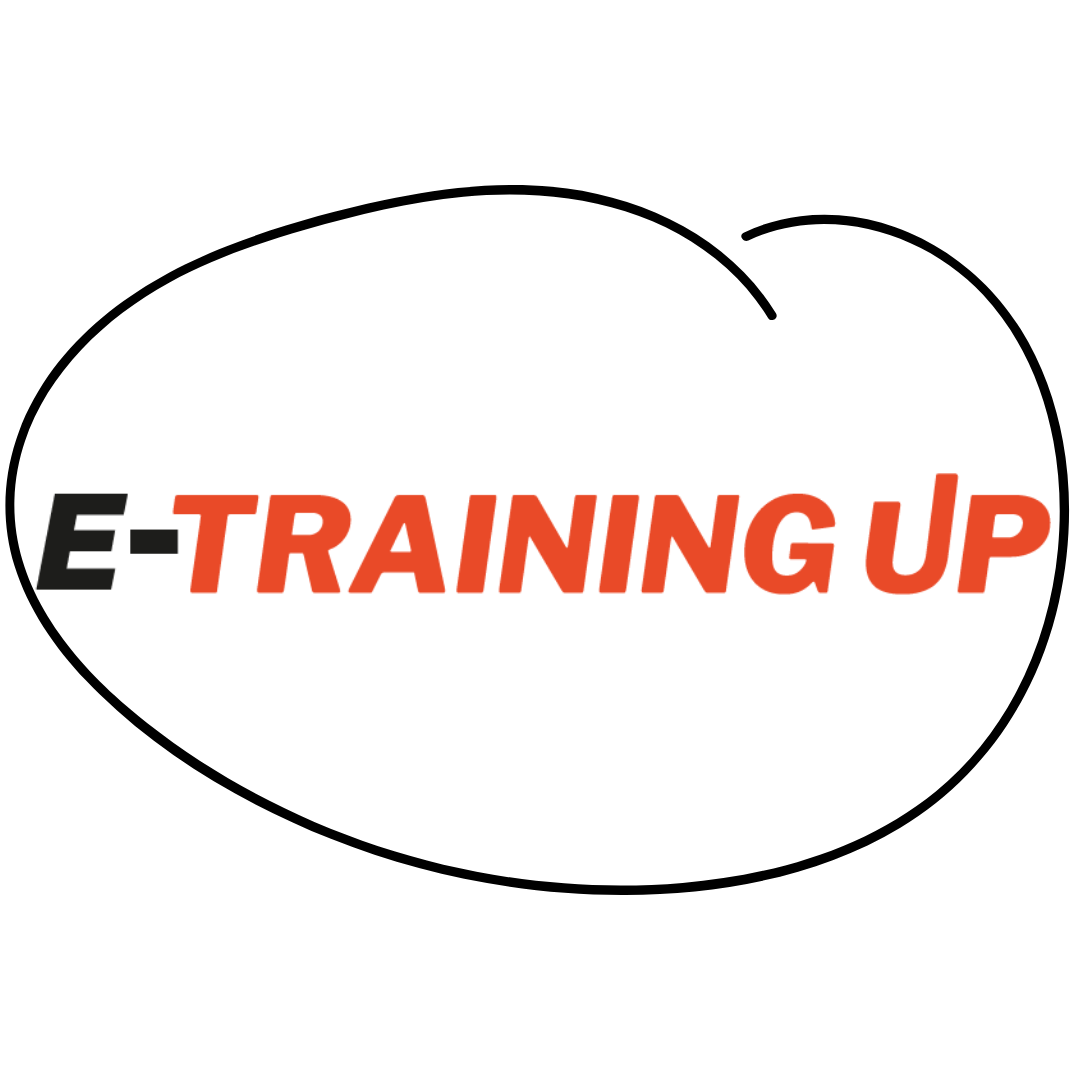 TrainingUp